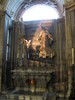 S_Maria_in_Aracoeli_de_Angelis_Altar