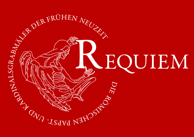 Requiem Projekt Logo